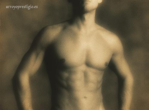 depilacion-masculina Madrid