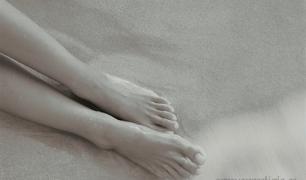 Alivio piernas pesadas