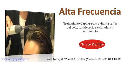 tratamiento-anticaida