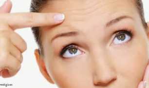 Lo ultimo en tratamientos para el acné