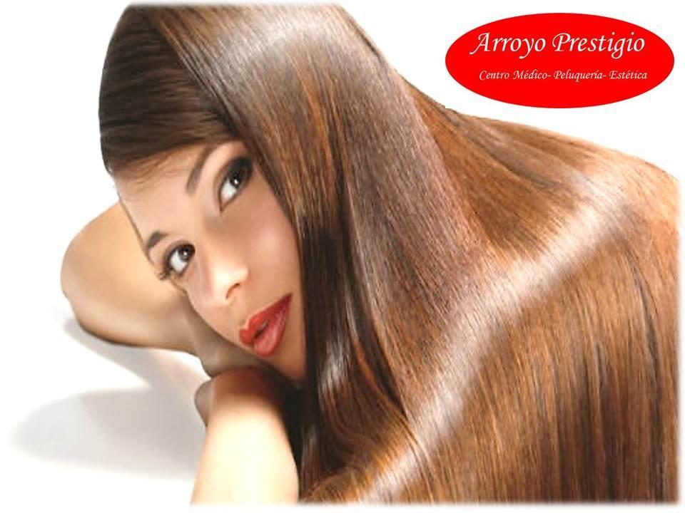 10 Tips para evitar el frizz en tu pelo
