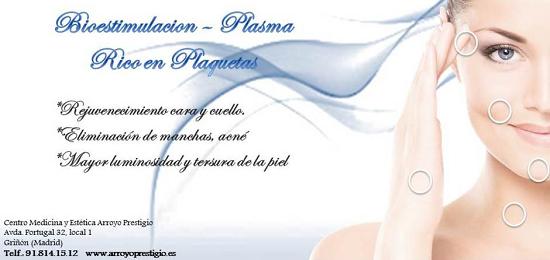bioestimulacion-tratamiento