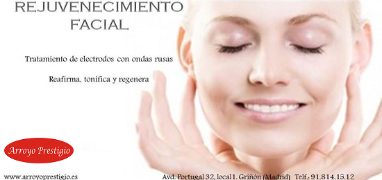 electroestimulacion-facial