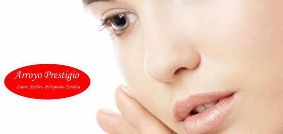 manchas-faciales-tratamiento