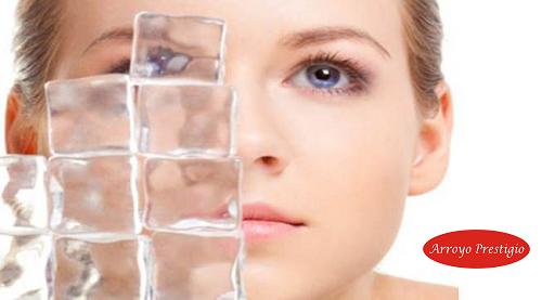 crioterapia-facial