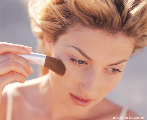 maquillaje para rejuvenecer