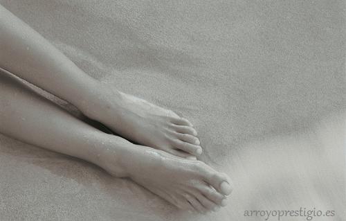piernas pesadas