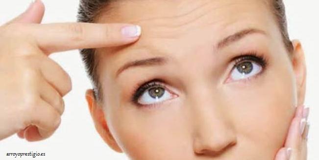 tratamientos acné